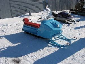 SnowJam 15