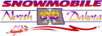 SND Logo1