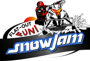 Snowjam-wht