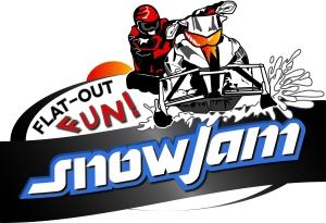 Snowjam-wht
