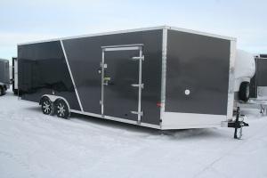 Ameri-lite-trailer-prize-6