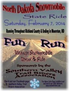Snowmobile-State-Run-snodak-2014-274x360