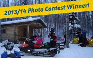 2014-contest-winner