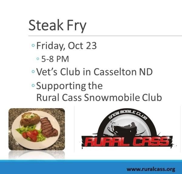 steak fry graphic