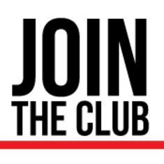 Join_the_Club_Sq_profile_thumb