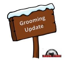 grooming update.jpg