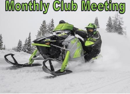 Club-Meeting